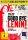 Good Bye Lenin - DVD