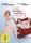 Zum Ausziehen verführt - Matthew McConaughey - DVD