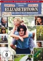 Elizabethtown - Kirsten Dunst, Orlando Bloom - Special...