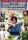 Elizabethtown - Kirsten Dunst, Orlando Bloom - Special Edition - DVD