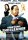 Codename : The Cleaner - DVD