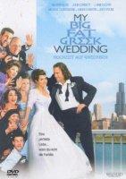My Big Fat Greek Wedding - DVD