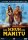 Der Schuh des Manitu - Deluxe Widescreen Edition - 2 DVDs