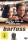 Barfuss - Til Schweiger - DVD