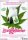 Grasgeflüster - DVD