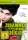 Zusammen ist man weniger allein - Audrey Tautou - DVD