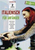 Italienisch für Anfänger - DVD