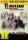 1 1/2 Ritter - Til Schweiger, Rick Kavanian - DVD