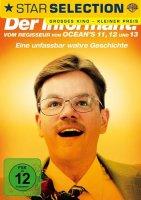 Der Informant! - Matt Damon - DVD
