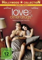 Love & Other Drugs - DVD
