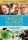 The Kids Are All Right - Annette Bening, Julianne Moore - DVD