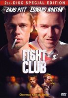 Fight Club - Special Edition - 2 DVDs