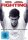 Fighting - Extended Edition - DVD