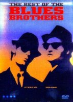 Blues Brothers - The Best of - DVD