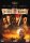 Fluch der Karibik - Special Edition - 2 DVDs