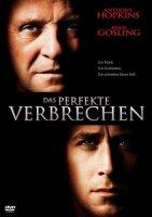 Das perfekte Verbrechen - Anthony Hopkins, Ryan Gosling -...