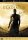 Gladiator - Collectors Edition - 2 DVDs