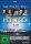 Hero - Jet Li - DVD