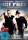 Hot Fuzz - Simon Pegg, Nick Frost - DVD