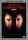 Im Körper des Feindes - Special Edition - DVD