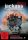 Jackass - The Movie - Special Collectors Edition - DVD