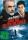 Jagd auf Roter Oktober - Sean Connery - DVD