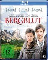 Bergblut - Blu-ray