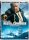 Master and Commander - Special Edition - 2 DVDs