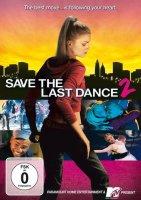 Save the Last Dance 2 - DVD