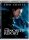 Minority Report - Special Editon - 2 DVDs