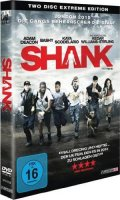 Shank - Special Edition - 2 DVDs