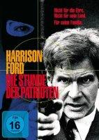 Die Stunde der Patrioten - Harrison Ford - DVD