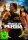 Prince of Persia - Der Sand der Zeit - DVD