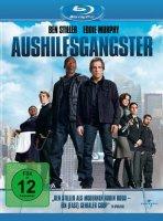 Aushilfsgangster - Ben Stiller, Eddie Murphy - Blu-ray
