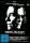 Replicant - Jean Claude van Damme - DVD