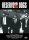 Reservoir Dogs - Special Edition - 2 DVDs