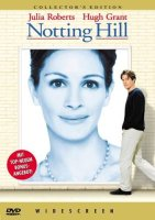 Notting Hill - Collectors Edition - DVD