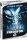Aliens vs. Predator 2 - Century3 Cinedition - 3 DVDs