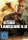 Stirb Langsam 4.0 - DVD