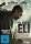 The Book of Eli - Denzel Washington - DVD