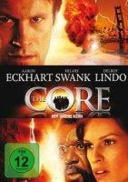 The Core - Der innere Kern - DVD