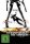 The Transporter 2 - The Mission - DVD