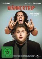 Männertrip - DVD