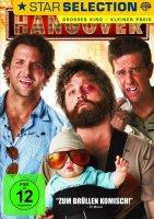 Hangover - DVD