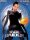 Tomb Raider - Powerpack - 3 DVDs + Poster - DVD