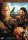 Troja - Brad Pitt, Eric Bana - 2 DVDs