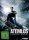Atemlos - Gefährliche Wahrheit - Taylor Lautner - DVD